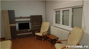 Apartament Decomandat Iancului Sector 2 - imagine 5
