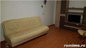 Apartament Decomandat Iancului Sector 2 - imagine 4