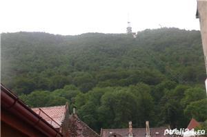 Vanzare vila ,singur curte,Brasov,Centru Istoric - imagine 8