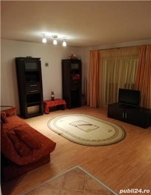 Apartament 2 camere modern in bloc nou in Nord - imagine 1