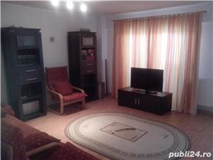 Apartament 2 camere modern in bloc nou in Nord - imagine 3