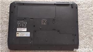 Laptop i7 - 740QM ACER Aspire 5942G defect - imagine 5