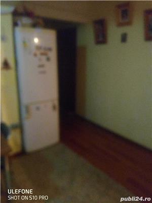 Vând apartament 3 C,Dec. 68 m2 la 52900 merita vazut in Mircea cel bătrân - imagine 6