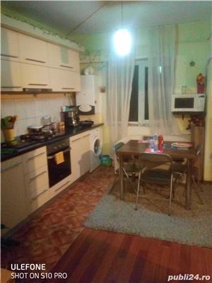 Vând apartament 3 C,Dec. 68 m2 la 52900 merita vazut in Mircea cel bătrân - imagine 1