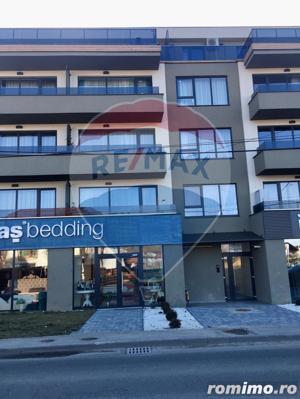 Apartament cu 2 camere de vânzare în Borhanci,COMISION 0% - imagine 6