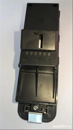 Comanda comutator butoane geam el Daihatsu Sirion Terios 97-05 sofer - imagine 5