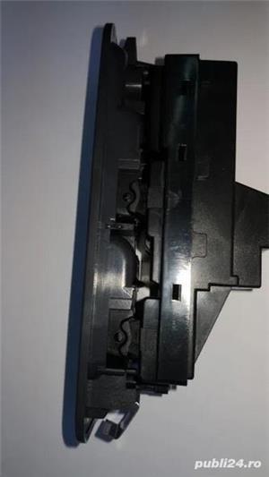 Comanda comutator butoane geam el Daihatsu Sirion Terios 97-05 sofer - imagine 2