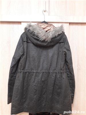 Jacheta de toamna - imagine 2