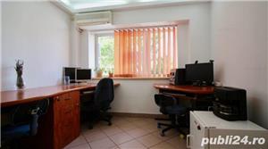 Ultracentral - Calea Victoriei 105, apt. 2 camere, la parter, exclusiv pentru activitate de birouri  - imagine 3