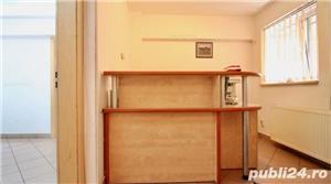 Ultracentral - Calea Victoriei 105, apt. 2 camere, la parter, exclusiv pentru activitate de birouri  - imagine 6