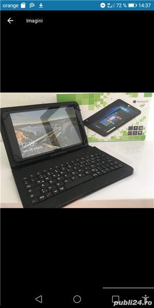 Vând tableta  - imagine 1