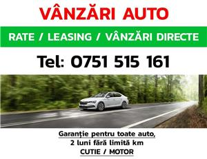 Vw Touran 2 - imagine 13