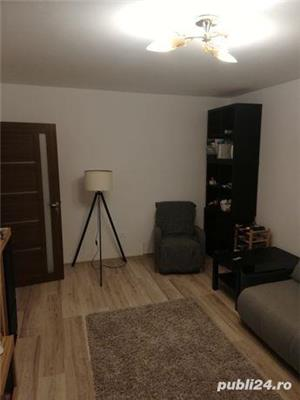 Apartament 4 camere Trivale - stradal - imagine 1