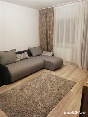 Apartament 4 camere Trivale - stradal - imagine 4