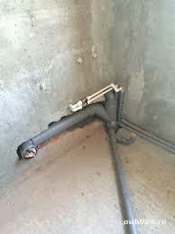 Instalatii sanitare si termie - imagine 3