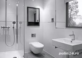 Instalatii sanitare si termie - imagine 2