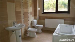 Instalatii sanitare si termie - imagine 6
