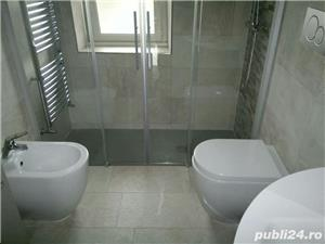 Instalatii sanitare si termie - imagine 5