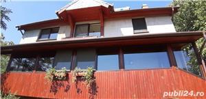Casa de vanzare pe gheorghe doja nr 105 - imagine 7