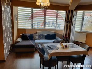 Apartament cu 3 camere ,renovat modern, Calea Aradului - imagine 2