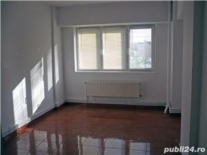 Proprietar inchiriez apartament 3 camere NERVA TRAIAN - imagine 1