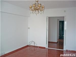 Proprietar inchiriez apartament 3 camere NERVA TRAIAN - imagine 4