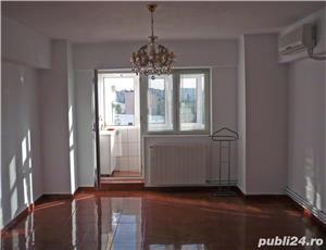Proprietar inchiriez apartament 3 camere NERVA TRAIAN - imagine 3