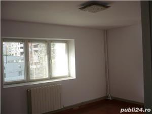 Proprietar inchiriez apartament 3 camere NERVA TRAIAN - imagine 10