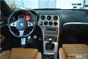 Alfa Romeo 159 3.2 - imagine 2