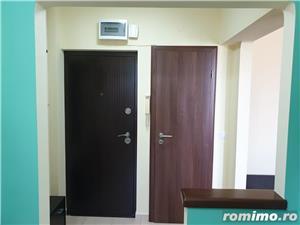 De inchiriat - apartament 2 camere Dragalina - imagine 4