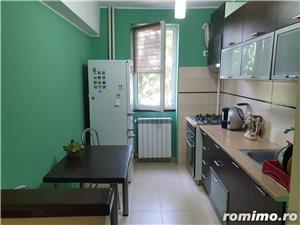 De inchiriat - apartament 2 camere Dragalina - imagine 6