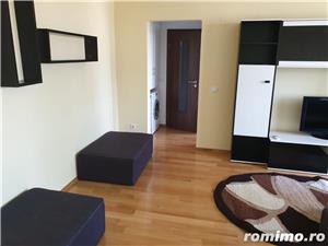 De inchiriat - apartament 2 camere Dragalina - imagine 2