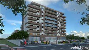 De vanzare 4 cam., 89900€/94mp, 4 cam.bloc nou, et. 4/9, confort urban, proiect nou, confort urban, - imagine 2