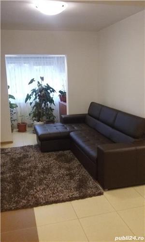 Apartament 4 camere ,Poarta 6 Constanta - imagine 1