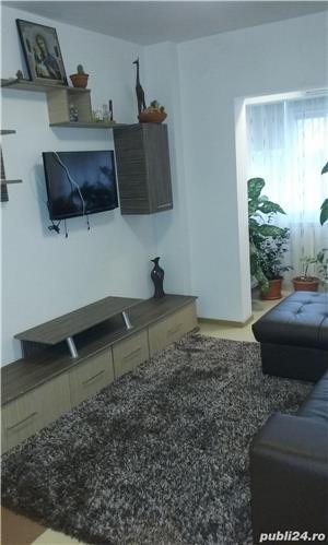Apartament 4 camere ,Poarta 6 Constanta - imagine 3