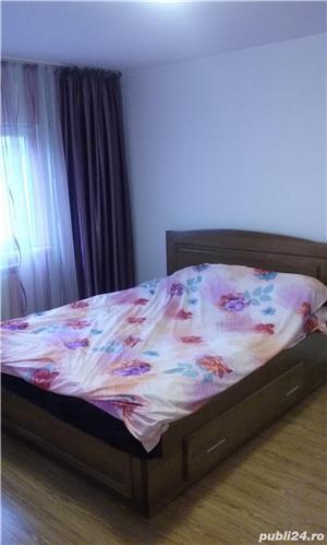 Apartament 4 camere ,Poarta 6 Constanta - imagine 4