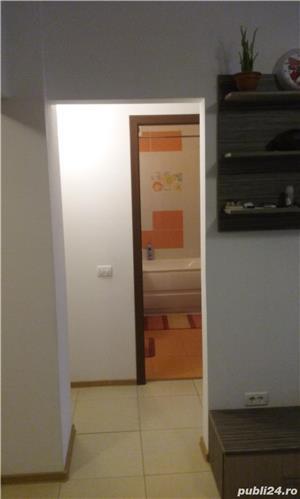 Apartament 4 camere ,Poarta 6 Constanta - imagine 6