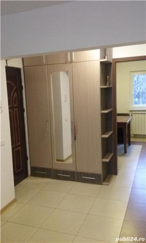 Apartament 4 camere ,Poarta 6 Constanta - imagine 5