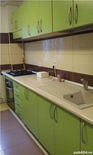 Apartament 4 camere ,Poarta 6 Constanta - imagine 2