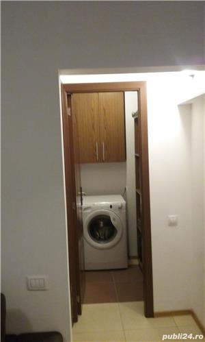 Apartament 4 camere ,Poarta 6 Constanta - imagine 7