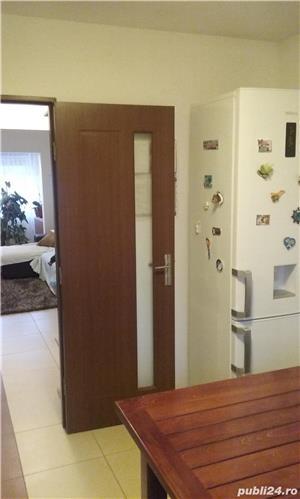 Apartament 4 camere ,Poarta 6 Constanta - imagine 10