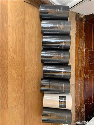 Parfumuri - imagine 2