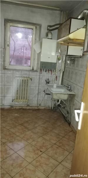 Apartament Valea lupului 2 camere  - imagine 4