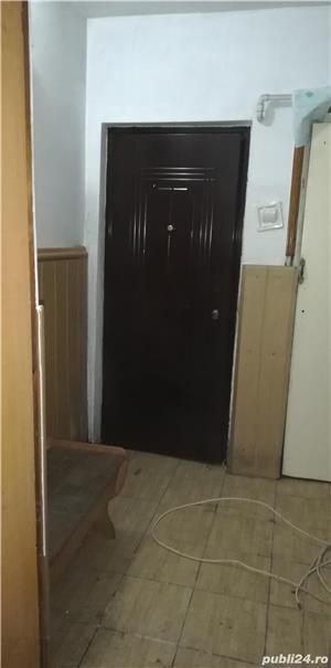 Apartament Valea lupului 2 camere  - imagine 2
