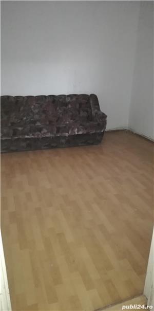 Apartament Valea lupului 2 camere  - imagine 7