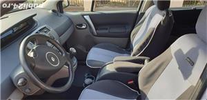 Renault Scenic - imagine 9