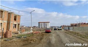 teren de vinzare pentru constructii apartamnete - imagine 3