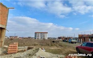 teren de vinzare pentru constructii apartamnete - imagine 5