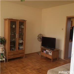 Vanzare apartament cu 4 camere B-dul Dacia, amenajat, mobilat - imagine 2