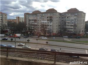 Vanzare apartament cu 4 camere B-dul Dacia, amenajat, mobilat - imagine 10